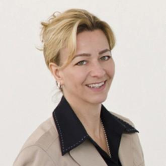 Susanne Stiemke